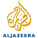 al-jazeera-logo1_reasonably_small